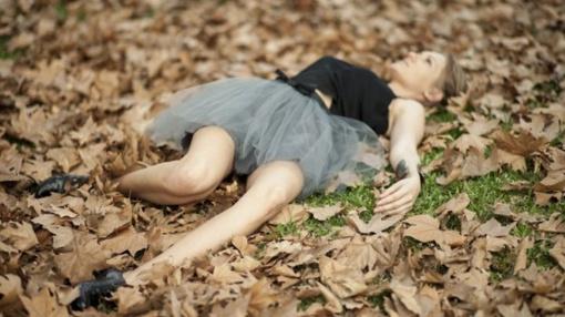Kupiškyje – nežmoniškos paauglio patyčios: bendraklasę seksualiai prievartavo kelias dienas
