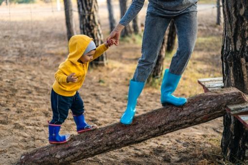 Jaunai šeimai Utenoje – iki 39 100 eurų