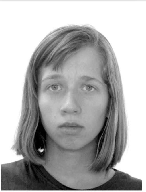 Alytaus policija ieško dingusios merginos