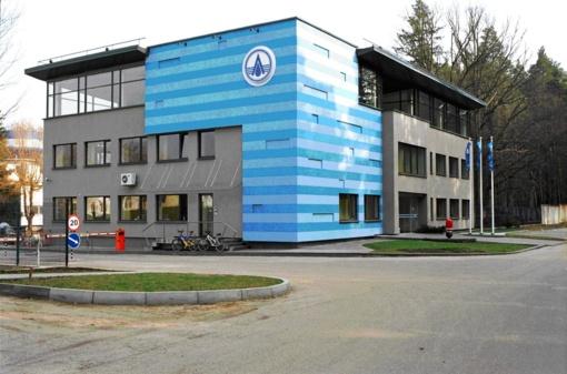 """""""Dzūkijos vandenims"""" už taršą gesinant gaisrą Alytuje gali tekti sumokėti 780 tūkst. eurų"""