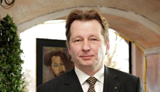 Buvęs Pasvalio rajono savivaldybės tarybos narys P. Petkevičius nesuvaldė interesų konflikto