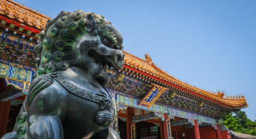 2020-ųjų kinų horoskopas: kas mūsų laukia Žiurkės metais?