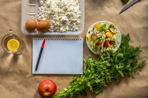 Ar tikrai nevalgyti vakarienės - sveikas pasirinkimas?