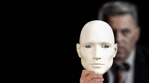10 tikrai veiksmingų psichologinių triukų