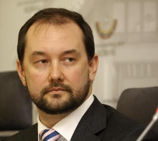 Pasaulio lietuviai kitų metų Seimo rinkimų laukia su viltimi: tikimės proveržio