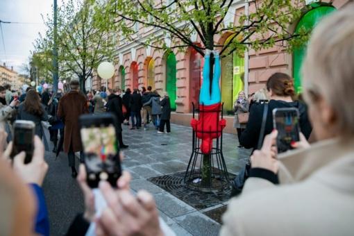 Vilnius kviečia į 2020-ųjų kultūros projektų rėmimo konkursą