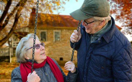 Respublikinės ligoninės plėtos geriatrijos paslaugas