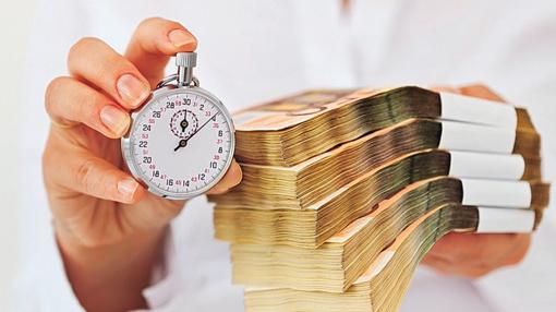 Priminimas gyventojams dėl vietinės rinkliavos skolų