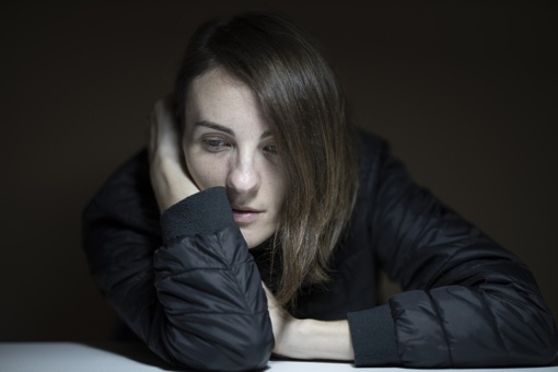 13 nuolatinio nuovargio priežasčių