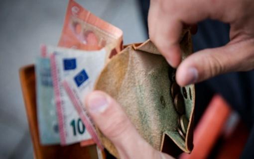 Lietuvoje skursta kas penktas gyventojas. O Šilutės rajone?