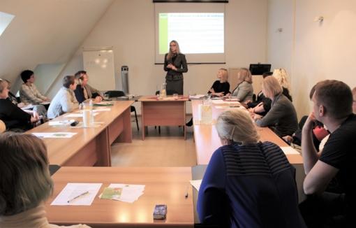 Patarė grįžtantiems emigrantams: kaip pasirūpinti sėkminga nauja pradžia Lietuvoje