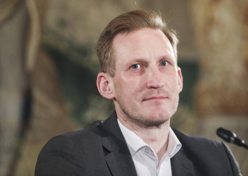 Socialdemokratų kandidatai į Seimą – po visuotinio partijos narių reitingavimo