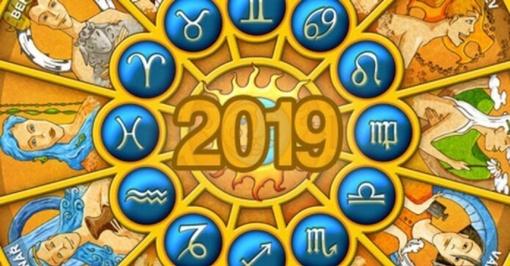 Artėja 2020 metai. Ką dar šiemet turi padaryti kiekvienas Zodiako ženklas?