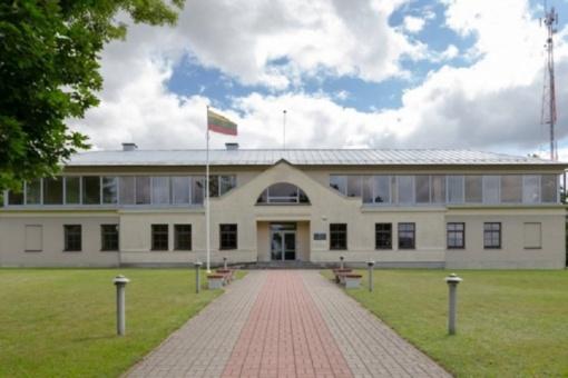 Teismas skyrė baudą už naminės degtinės gamybą savadarbiu aparatu
