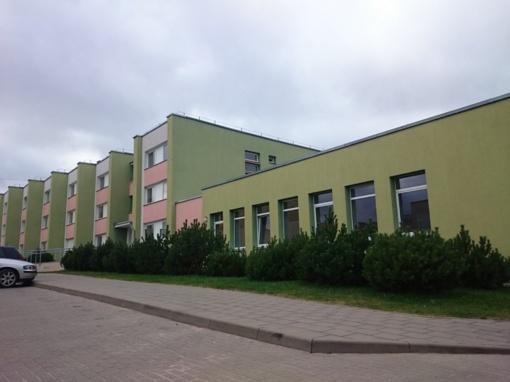 Geriausių Ignalinos rajono 2019 m. jaunimo sportininkų penketuko rinkimai