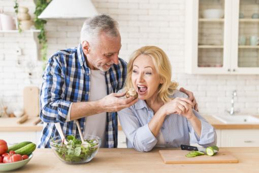 Širdies ir kraujagyslių ligos– pagrindinė mirties priežastis