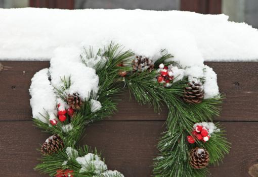 Prasideda Adventas: pasiruošimo Kalėdoms laikas