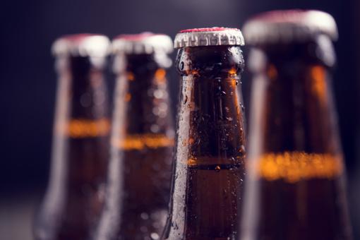 Šešėlinė ekonomika: apie penktadalis suvartojamo alkoholio ir cigarečių – nelegalūs