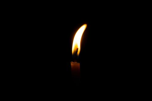 Mirė žurnalistas, ilgametis LRT radijo vadovas Vidmantas Putelis