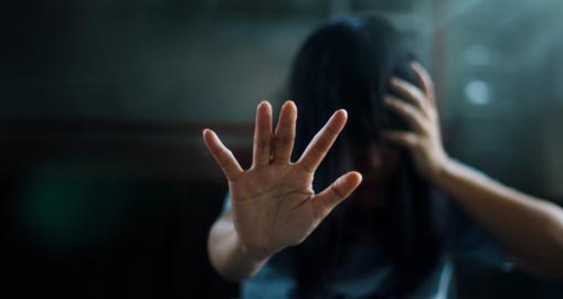 Zarasiškis smurtavo prieš nepilnametę