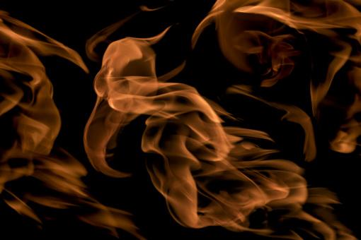 Medžio drožlių sandėlyje sprogo susikaupusios dujos