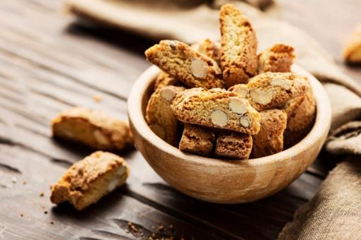 Švenčiame sausainių dieną: kam neabejingi lietuviai?