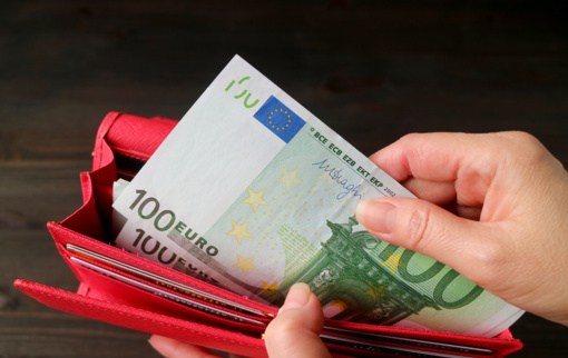 Lietuviai dėl žemesnės kainos renkasi nelegalias paslaugas, nors patys atlyginimą norėtų gauti oficialiai