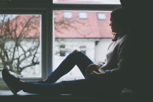 """Psichologė: """"Sprendimą keisti savo gyvenimą dažniausiai lydi baimė, nepasitikėjimas savimi arba kitais"""""""