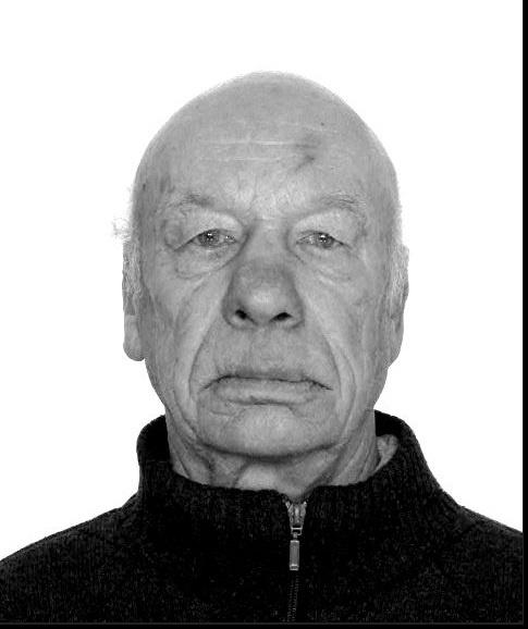 Policija prašo pagalbos: dingo senolis