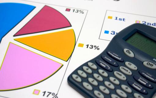 Svarbiausioms sritims – žymiai didesnis finansavimas