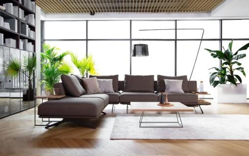Eksperto triukai kaip nusipirkti patvarų baldą