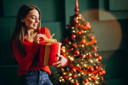 5 dovanų idėjos, kuriomis galite nustebinti augintinį ir jo šeimininką