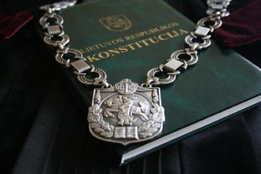 Už prekybą žmonėmis nuteistas lietuvis ir du Didžiosios Britanijos piliečiai