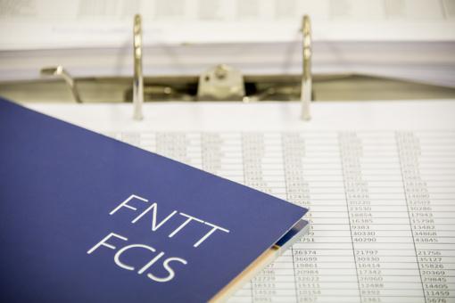FNTT du kauniečius įtaria pasisavinus 90 tūkst. eurų