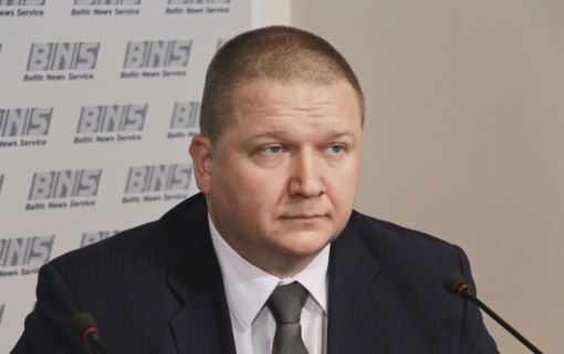 Lietuvos abiturientų mokymosi rezultatai kelia nemenką susirūpinimą
