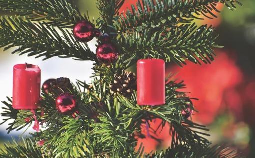 Nykstančios lietuvių Kūčių ir Kalėdų tradicijos