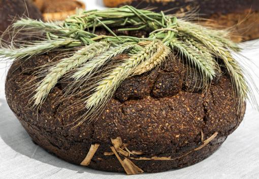 Ypatingos duonos galios: kuo tikėjo mūsų senoliai?