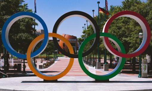 Rusija planuoja apskųsti draudimą dalyvauti olimpiadoje