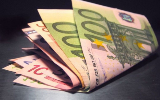 Vyriausybės plane – šimtai tūkstančių eurų dvarų ir kitų lankytinų objektų remontams