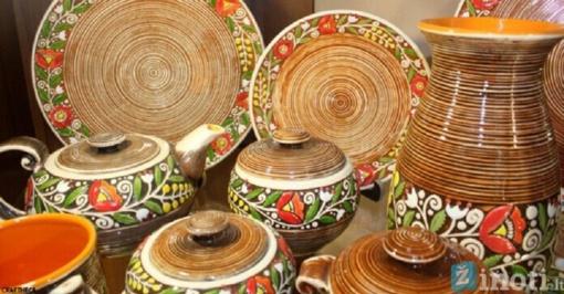 Kodėl keramikiniai indai gali sukelti vėžį ir kitas komplikacijas?