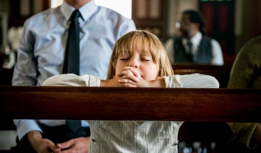 Pedofilija Katalikų bažnyčioje: nuo aukų papirkinėjimo iki nulinės tolerancijos