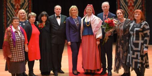Kęstutis Norušis – tarp Lietuvos geriausiųjų