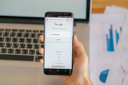 """Ar turime teisę būti pašalinti iš """"Google"""" paieškos?"""