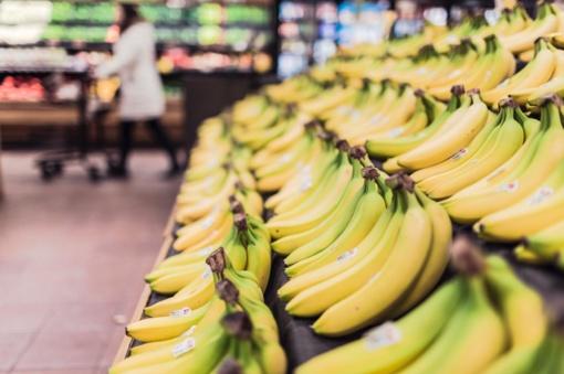 Lietuvių pamėgtas vaisius gerina ne tik sveikatą, bet ir nuotaiką