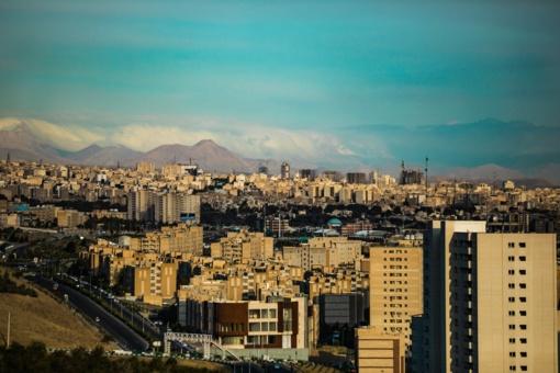 Iranas paleido keliolika raketų į dvi bazes Irake, kur dislokuoti JAV kariai