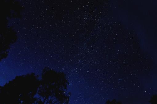 Sausio 13-oji: vardadieniai, astrologija