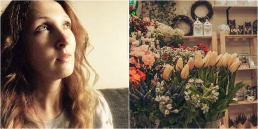Aliona Ušanovienė: Naujus metus pasitinkame su ypatingais projektais