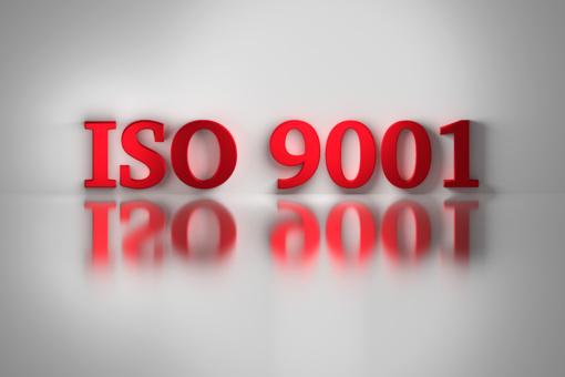 ISO 9001 – kas tai ir kam tai reikalinga?