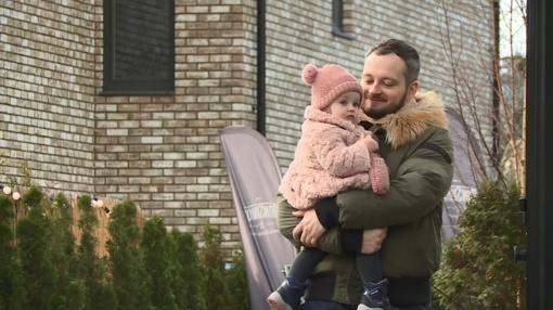 Arūno Valinsko sūnus atskleidė savo tėčio duotą patarimą, kaip išsaugoti laimingą santuoką