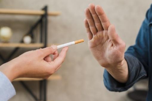 Tyrimas: įprastos cigaretės išlieka populiariausiu pasirinkimu rūkančio jaunimo tarpe
